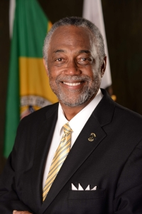 councilman_price_(2)