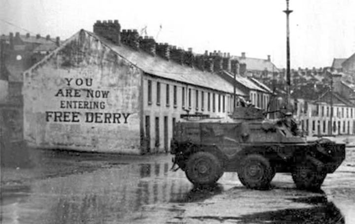 freederry