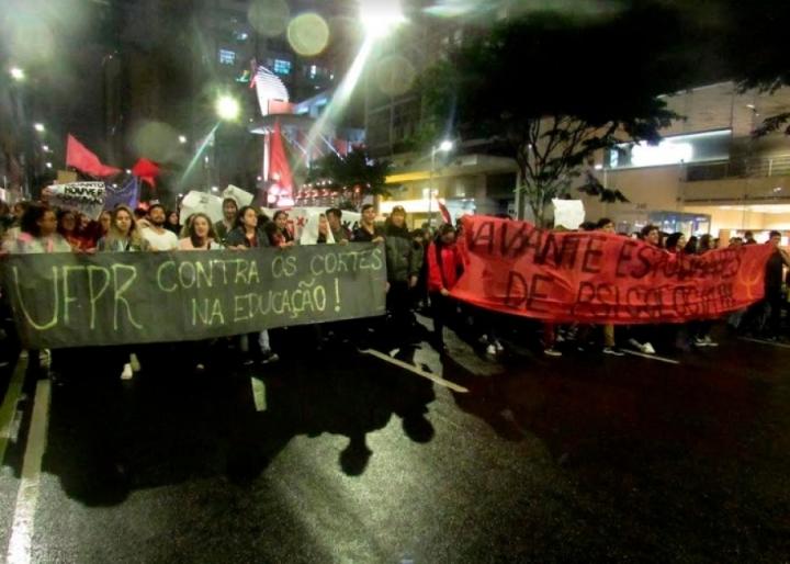 Curitiba3