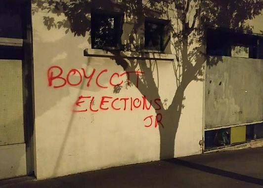 EU_Boykott_2