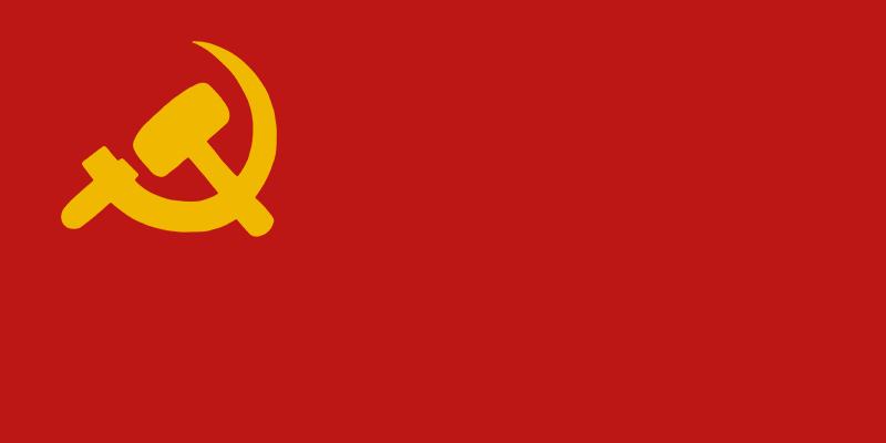 Cien años del Movimiento Comunista Estadounidense