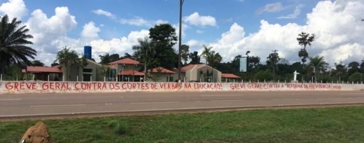 Rondonia_pxc_greve_nacional