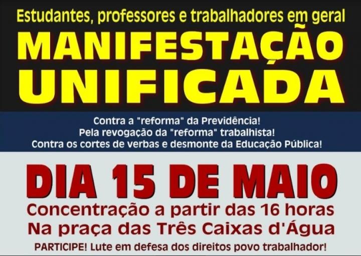 Rondonia_pxc_greve_nacional_2