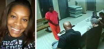 Sandra Bland3