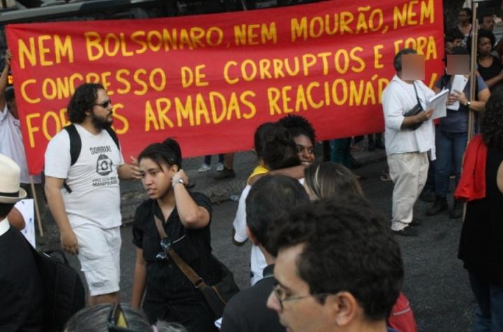 Belo_Horizonte_30M_1