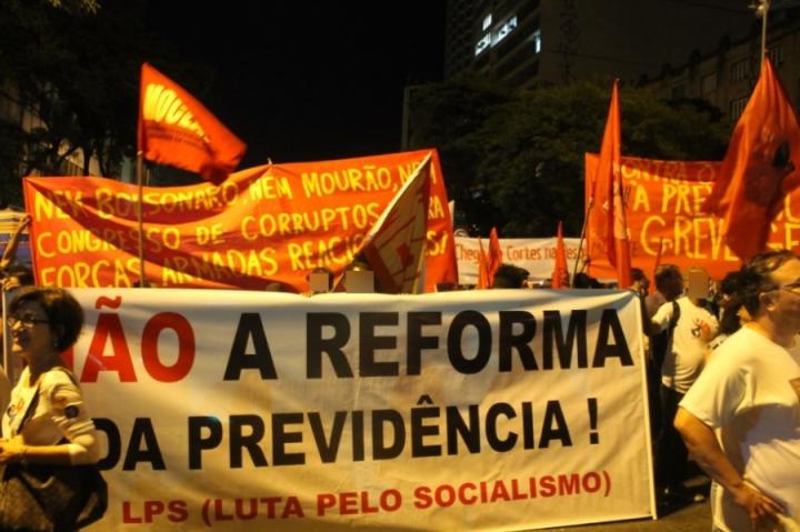 Belo_Horizonte_30M_4