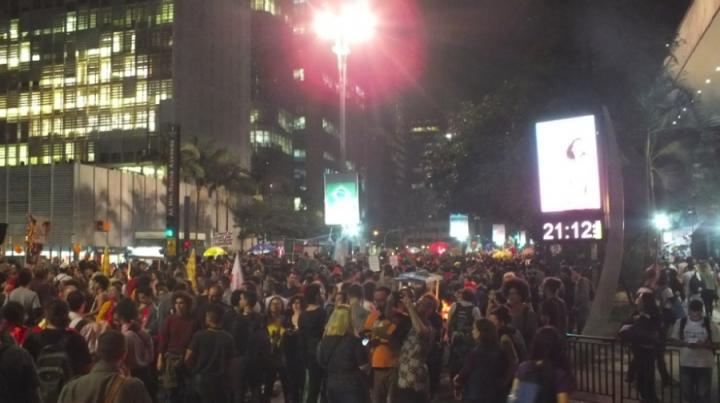 Sao_Paulo_30M_3