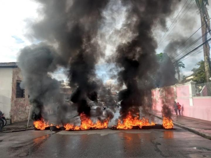 x14J_Protesto_em_Maceio