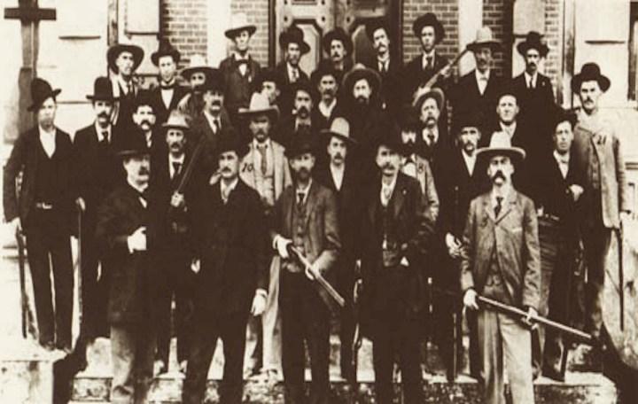 10.Rangers.1896.75