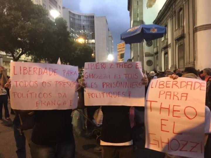 Liberdade_para_Theo