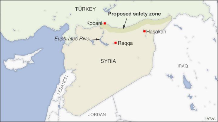 Syria-safety-zone
