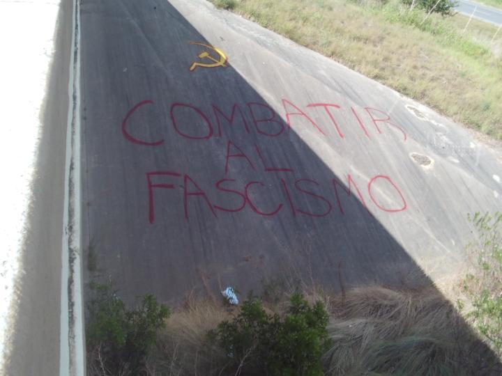 combatiralfascismo