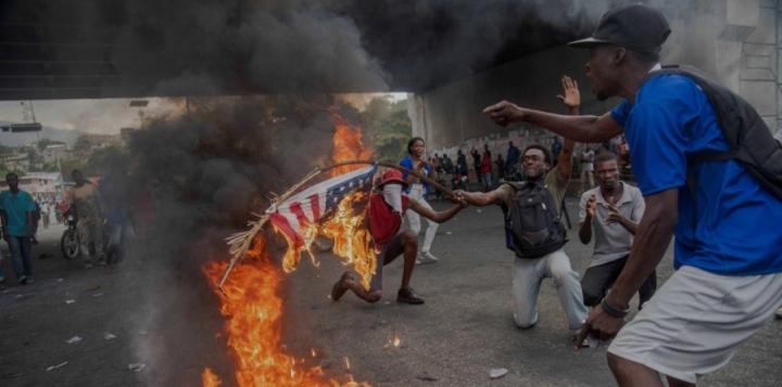 Haiti_tem_protestos_em_9_de_junho