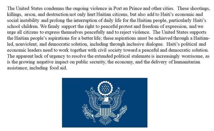 haiti-statement-us-embassy-oct-27