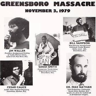 greensboro8