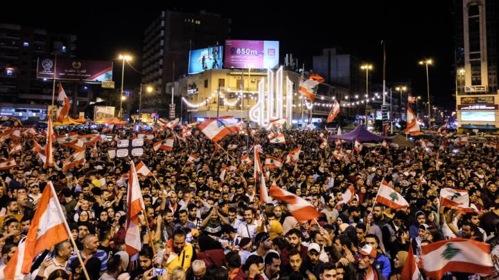 lebaneseprotests1