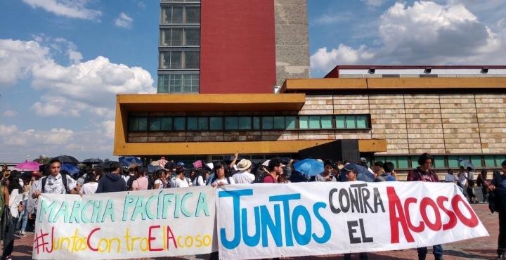 UNAM2