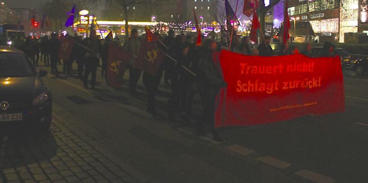 GermanyWomen2