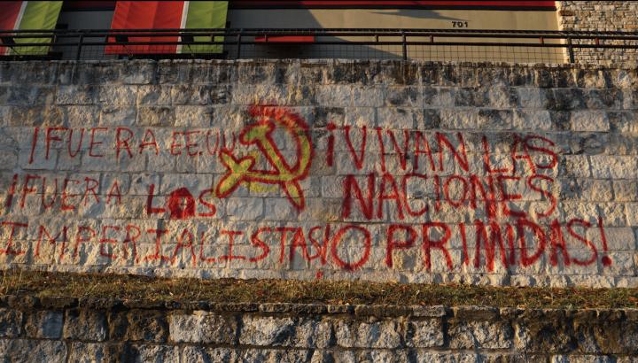 solidarity2.png