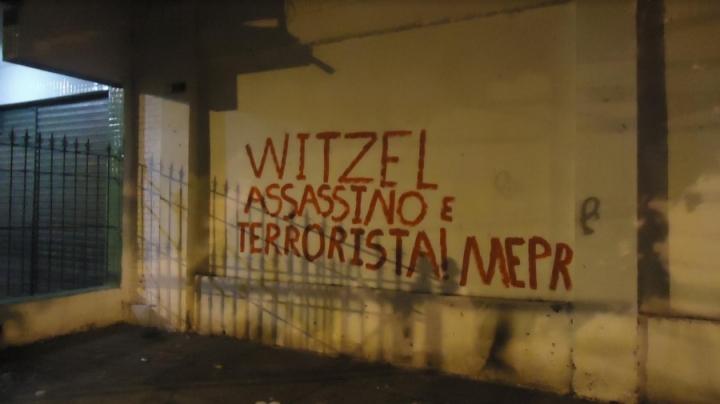 Witzel_assassino