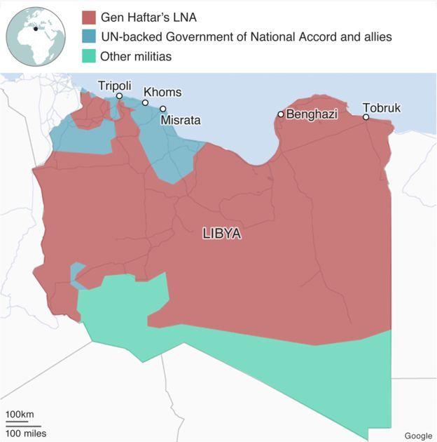 libya_control-dec19
