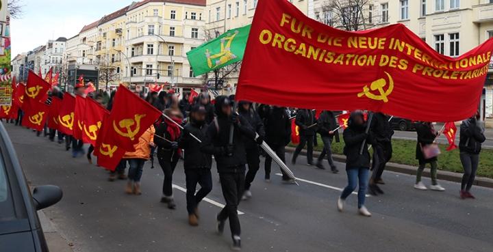 Luxemburg_Liebknecht_Lenin_Demonstration_2020_06