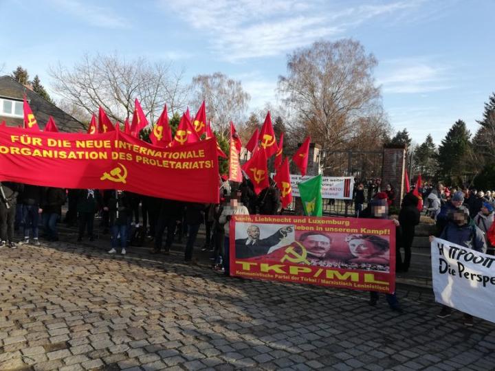 Luxemburg_Liebknecht_Lenin_Demonstration_2020_12
