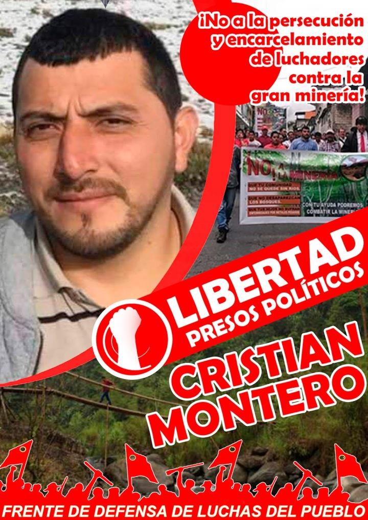 Montero2