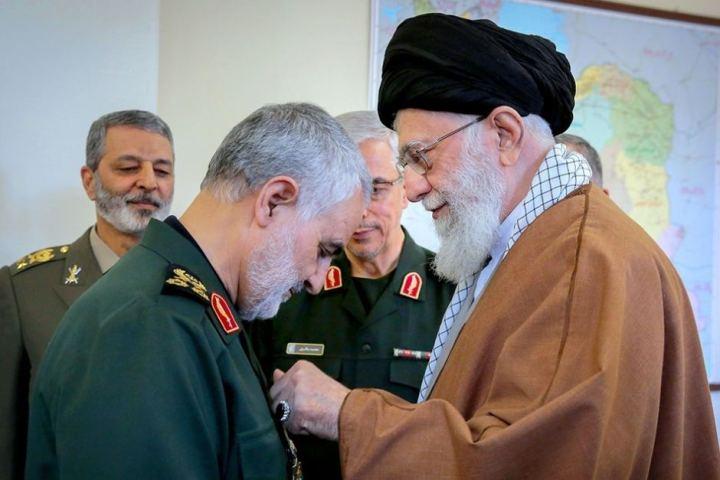 Qasem_Khamenei