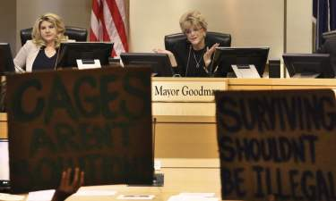 lvcouncilmayor
